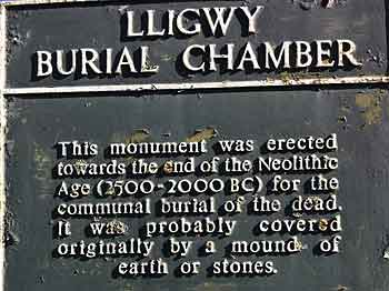 JW_SIGP_LABELS_08 16lligwy_dolmen_sign_w.jpg