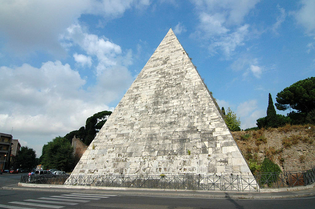 JW_SIGP_LABELS_08 1024px-Pyramid_of_cestius.jpg
