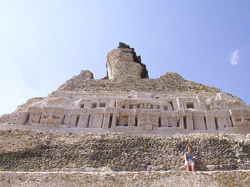 JW_SIGP_LABELS_08 800px-Belize-elcastillo.jpg