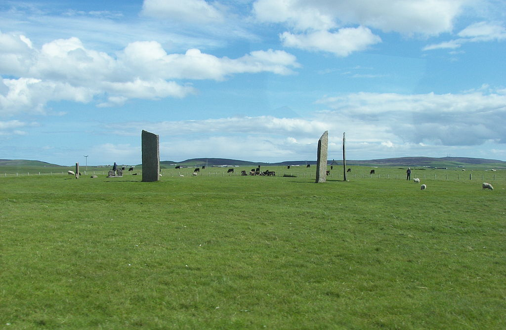 JW_SIGP_LABELS_08 1024px-Standing_Stones_of_Stenness_2.jpg
