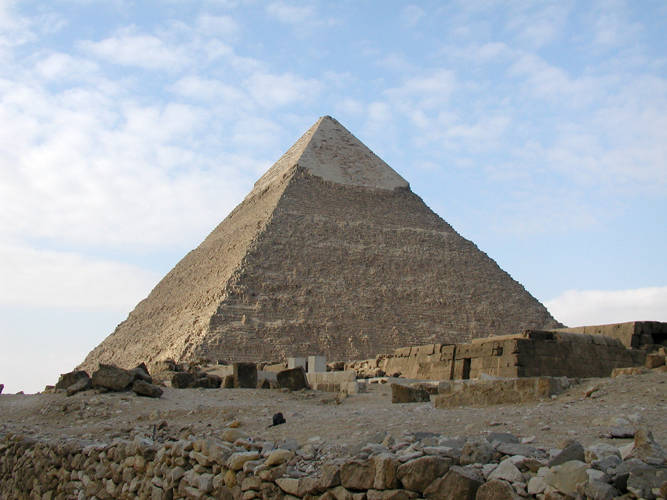 JW_SIGP_LABELS_08 01_khafre_north.jpg