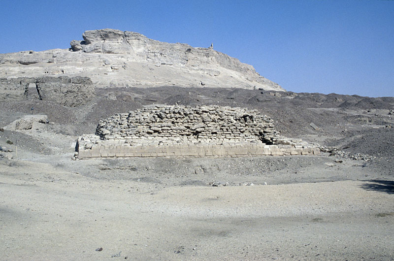 JW_SIGP_LABELS_08 Pyramid_of_Zaiyat_el-Maiyitin.jpg
