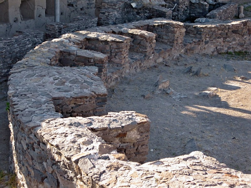 JW_SIGP_LABELS_08 001_wari-ruins-2.jpeg