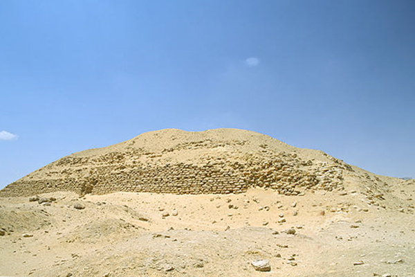 JW_SIGP_LABELS_08 001_Khaba_pyramid_at_Zawyet_elAryan.jpg