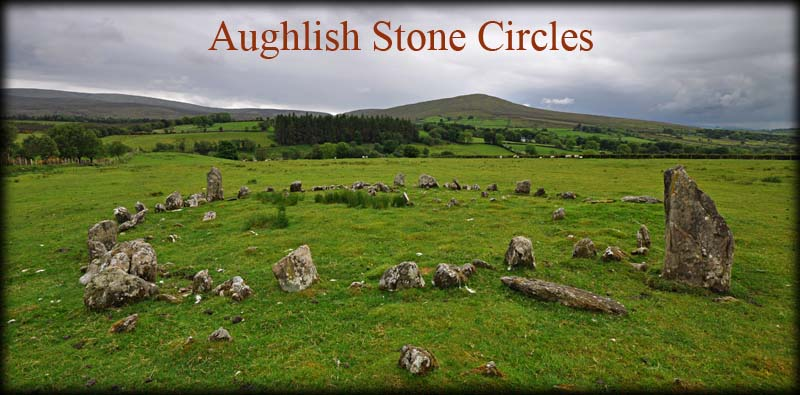 JW_SIGP_LABELS_08 Aughlish_Stone_Circles_001L.jpg