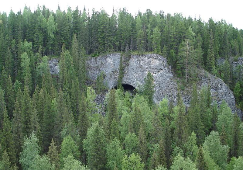 Печоро-Илычский заповедник: что посмотреть и как добраться
